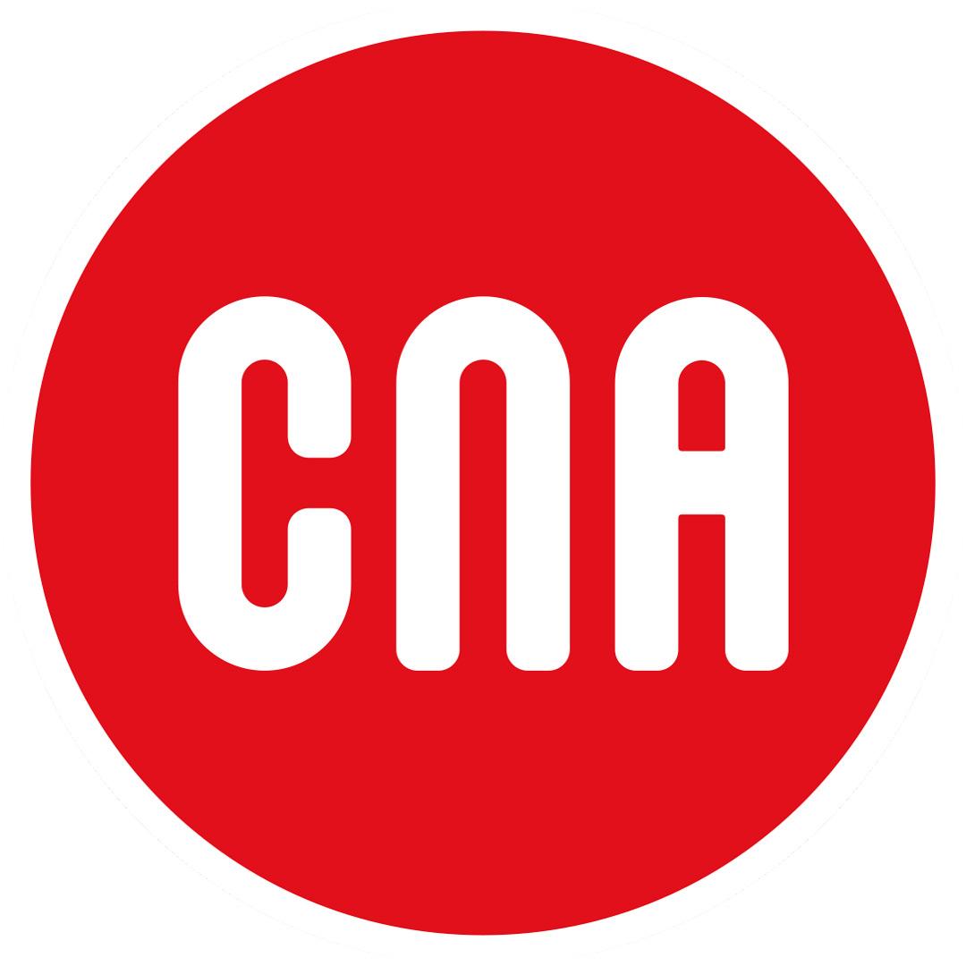 CNA-logo-circle_1080px