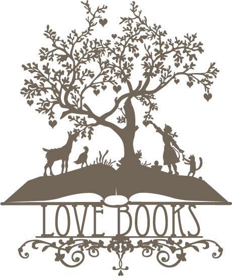 LoveBooksLOGO_461px