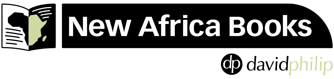 NAB_Logo_2020_1173px