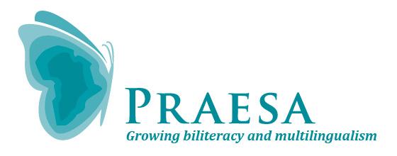 PRAESA-logo-final-turquoise (002)