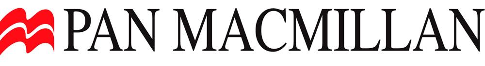 Pan-Macmillan-Logo_1000px