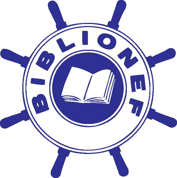 biblionef_logo-2