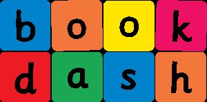 book-dash-logo-1