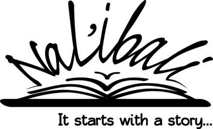 nalibali-logo-1-438x266