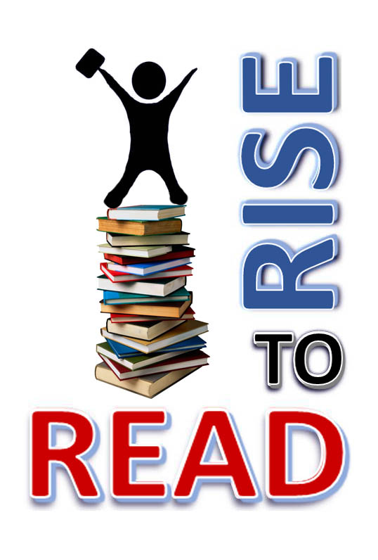 read-to-rise-logo-1